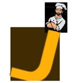 Jaagrun icon