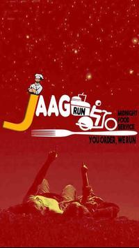 Jaagrun poster
