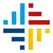 VSK vakbeurs icon