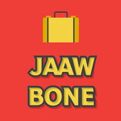 Jaawbone for Business icon