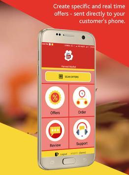 Jaawbone for Business screenshot 1