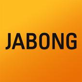 JABONG ONLINE SHOPPING APP icon