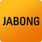 JABONG ONLINE SHOPPING APP icon