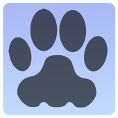 GAMES FOR CATS icon