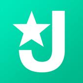 Jaba icon