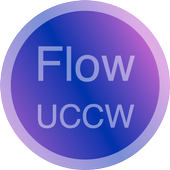 Flow UCCW Skin by FlowBro icon