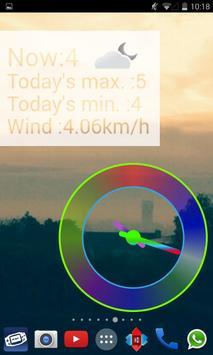 Flow UCCW Skin by FlowBro screenshot 1