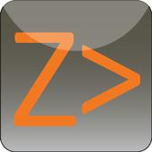 Zeecrowd icon