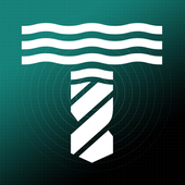 Tideway Tour icon