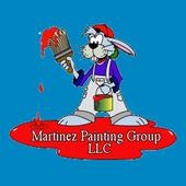 Martinez Painting Group icon