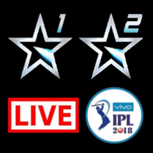 Star Sports-LIVE IPL CRICKET TV CRICKET for Android - APK Download