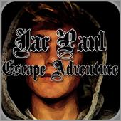 Jacks Paul Escape icon