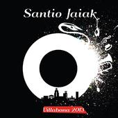 Santio Jaiak 2013 icon