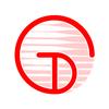 GD PLUS icon