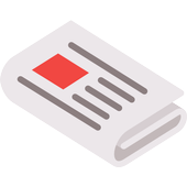 LiveWire News icon