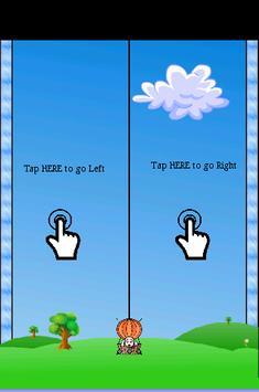 Jumpis Balloon apk screenshot