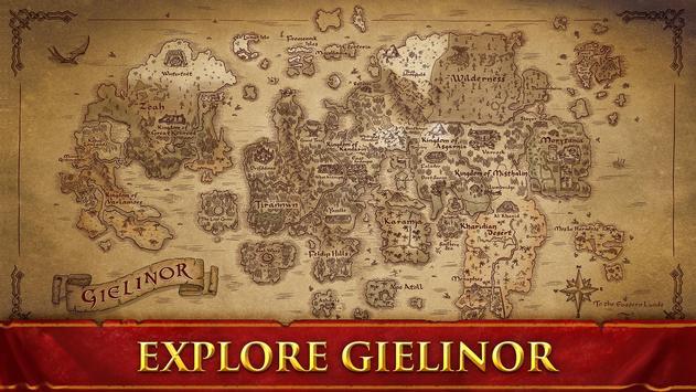 Old School RuneScape screenshot 1