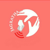 Jagratha icon
