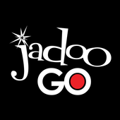 JadooGO icon