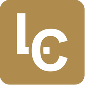 JADEStore Lux Clothing icon