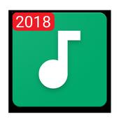 Jade Player icon