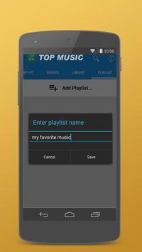 Top downloads for Tubidy screenshot 3
