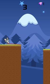 Hoba screenshot 3