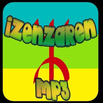 IZENZAREN MUSIC GRATUIT TÉLÉCHARGER