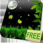 Nature Landscape LWP Free icon
