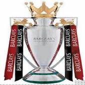 Jadwal Liga Inggris 2015-2016 icon
