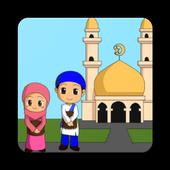 Update Jadwal Puasa 2018 icon