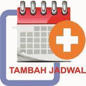 Agenda Kegiatan Kabupaten Tasikmalaya icon