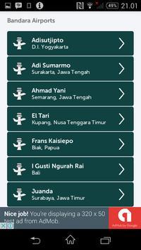 indonesia airlines screenshot 1