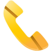 엄마전화받기 - 특정 전화번호 밸소리 울리게 icon