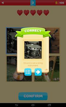 4 Pics 1 Wrong screenshot 8