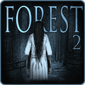 Forest 2 LQ icon