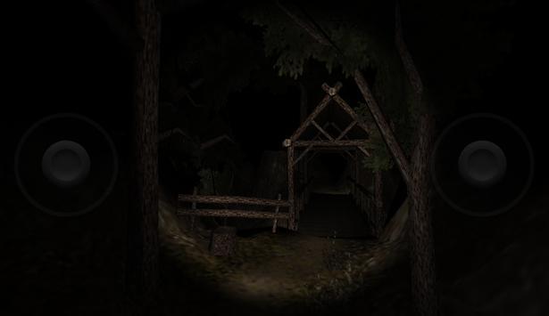 Forest 2 imagem de tela 8