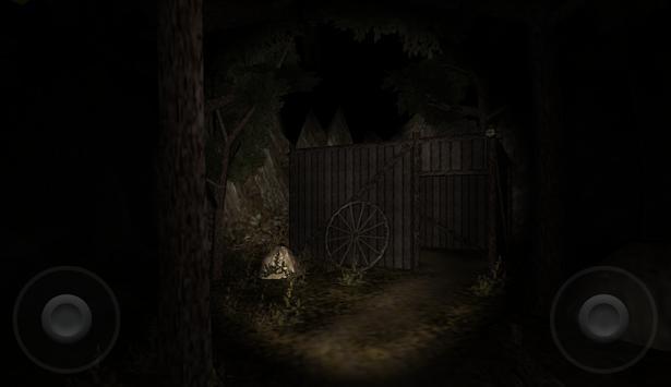 Forest 2 imagem de tela 1