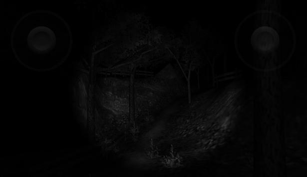 Forest 2 imagem de tela 2