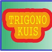 Trigonokuis icon