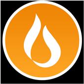 Jafila icon