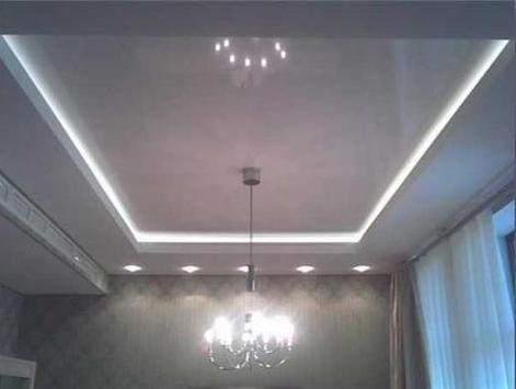 Best Ceiling Lights Design For Android APK Download