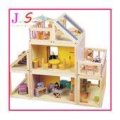Doll House icon