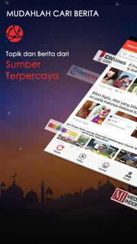 Apps android Baca-Berita dan Video apk the latest