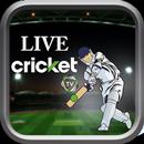 APK Live Cricket TV - Live Streaming