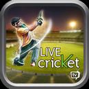 APK Live Cricket TV HD