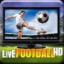 APK Live Football TV - Live HD Streaming