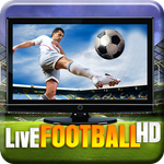 APK Live Football TV - Live HD Streaming