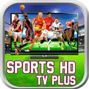 APK Sport Live TV HD
