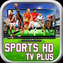 APK Live Sports TV